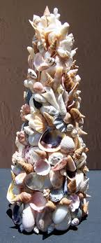 exles sea shell tree decorating 28 images mudpie sea oytster