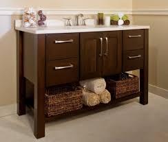 Pine Bathroom Vanity Cabinets Bathroom Bath Vanities Menards Mirrors Menards Mirror