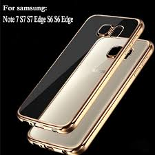 black friday target s7 cheap s7 edge case buy quality for samsung galaxy directly from