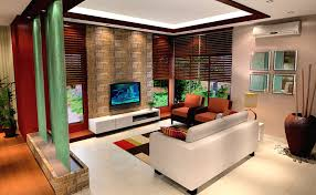 malaysia home interior design residential interior design hijauan cheras malaysia verde design