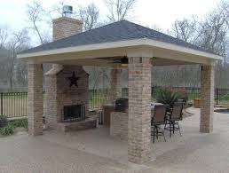 Outdoor Kitchen Patio Ideas 67 Best Outdoor Kitchens Images On Pinterest Outdoor Kitchen