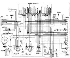 tj wiring diagram wiring diagram for jeep wrangler tj the wiring