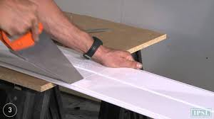 pvc ceiling panels how to install aquaclad ceiling panels by
