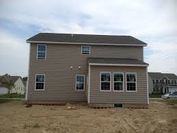 home building blogs home planning ideas 2017