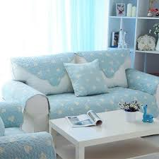 Quilted Sofa Covers Qoo10 Korea Style Sofa Cover Quilt Sofa Cover Cushion Cover