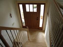 interior design for split level homes split level remodel ideas beautiful ideas for split level entryway