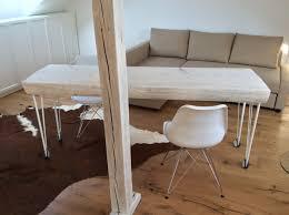 Arbeitstisch Arbeitstisch Bialon Architektur Design Kunst