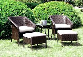 Small Patio Furniture Clearance Small Patio Set Small Patio Furniture Clearance Small Patio Table