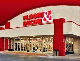 floor and decor address floor and decor skokie floor and decor favored floor and decor tile