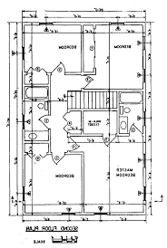 free small house plans 100 design floor plans free free floor plan and elevation