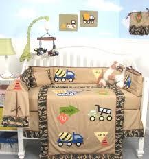 Camo Nursery Bedding Camo Baby Bedding Camo Baby Bedding