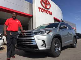 toyota new 2017 findlay toyota offers all new 2017 highlander u2013 las vegas review