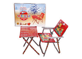 metroa 1 kids table chair and study table and chair amazon in baby