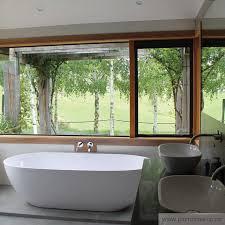 belle 1800 freestanding bath progetto stone baths bathroom