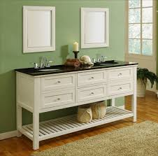 Bathroom Vanity Units Without Sink Bathroom Vanity Units Without Sink Vanity Units Without Sink For