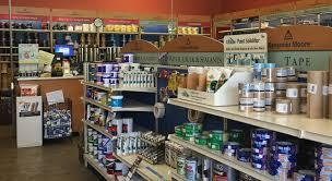 benjamin moore stores paint store newburgh ny village paint supply inc