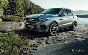 suv mercedes mercedes benz gle suv pricing u0026 specification newgate