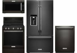 stainless steel kitchen appliances kitchen appliance packages at best buy