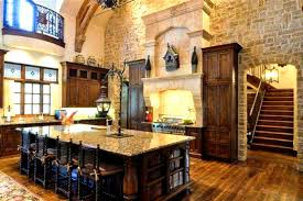 tuscan bedroom decorating ideas apartments outstanding top tuscan kitchen decor ideas bedroom