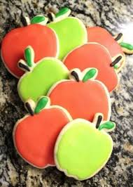 40 best sugar cookie icing recipes images on pinterest icing