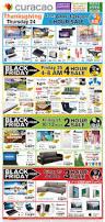 macbook thanksgiving sale black friday 2016 deals
