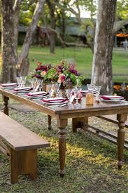 Tuscan Furniture Collection 13 Best Farm Table Collection Images On Pinterest Farm Tables