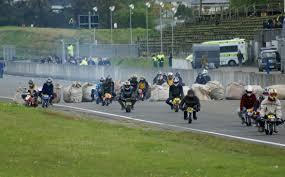 mini motocross racing mini moto secondary schools technical