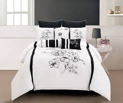California King Black Comforter 48 Best Comforters Images On Pinterest Bedroom Ideas Comforters
