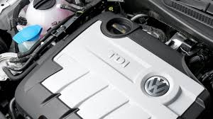 vw discontinued the guilty tdi in 2014 so why can u0027t you buy the