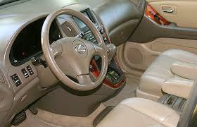 lexus 300 rx 2004 what s the difference between lexus modles rx300 rx330 rx 350