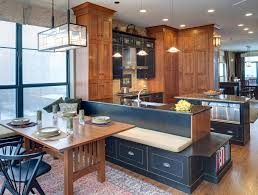 Arts And Crafts Style Kitchen Cabinets Arts And Crafts Interior Design And Great Decorating Ideas