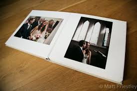 photograph album wedding album design service cheshire manchester united kingdom