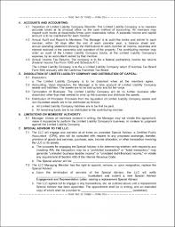 letter of agreement between two parties business partnership