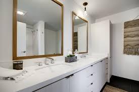Bedroom Bathroom Goat Blocks Rentals Portland Or Apartments Com