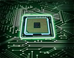 chip design tevatron technologies eda flow chip design vlsi design