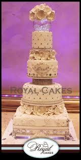 1576 best wedding cakes images on pinterest cakes beautiful