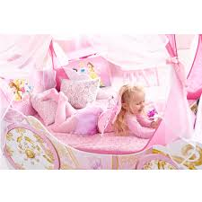 girls princess carriage bed disney princess carriage toddler bed hellohome salsa and gigi
