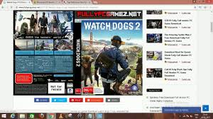 websites to download full version games for pc for free 5 best websites to download pc games highly compressed youtube