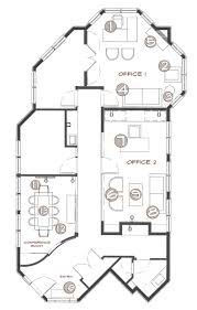 home office home office design examples home office designs and