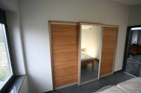 Schlafzimmer Mit Begehbarem Kleiderschrank Schiebetürenschrank Archive Schreinerei Burkhardt