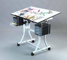 Martin Drafting Table Drawing And Drafting Tables Adjustable Height Drawing Tables