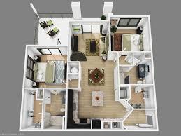 bedroom medium 2 bedroom apartments 3d bamboo alarm clocks piano