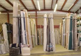 Remnant Rugs Cheap Carpet Remnants And Cheap Area Rugs Raleigh And Cary Nc