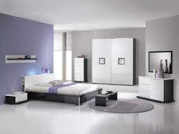 Bedroom Sets Italian High Quality Furniture Italian Modern Bedroom Set With Led Light