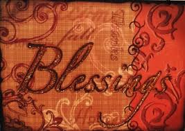 thanksgiving blessings and thoughts dr michele burke