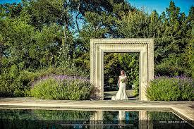 Dallas Arboretum And Botanical Garden Dallas Arboretum Botanical Garden Bridal Photographer Jp Beato