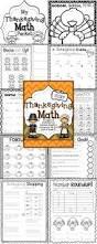 thanksgiving math worksheet die besten 25 thanksgiving mathe ideen auf pinterest das