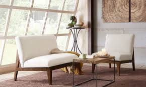 how to easily clean your white sofa overstock com