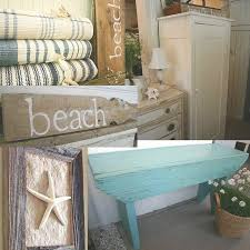 56 best seaside cottage images on pinterest beach cottages by