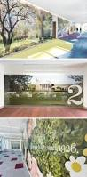 Interior Health Home Care 32 Best Steelcase Health Images On Pinterest Healthcare Design